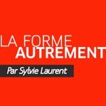 http://www.laformeautrement.fr/Accueil.html